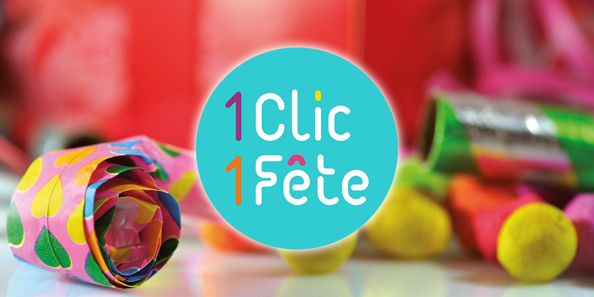 1clic1fête