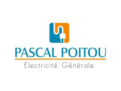 Logo Pascal Poitou