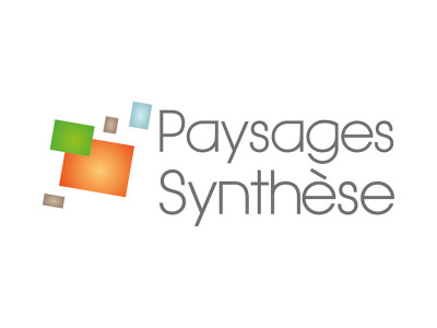 Logo Paysages Synthèse