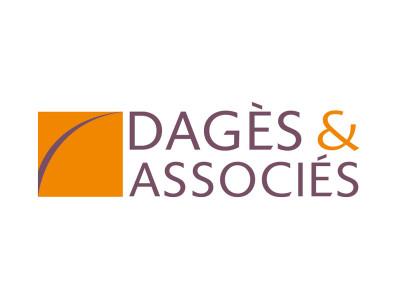 Logo Dages