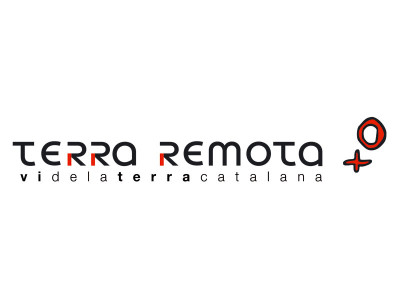 Logo Terra Remota