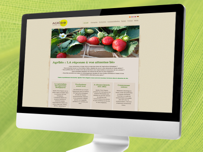 <a href='http://www.agribio-terra-organic.com/fr/' target='_blank'> Création Site Internet Agribio</a>