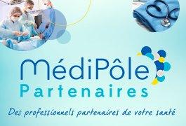 HOSPITALISATION-PRIVEE-MEDIPOLE-PARTENAIRES-VIGNETTE
