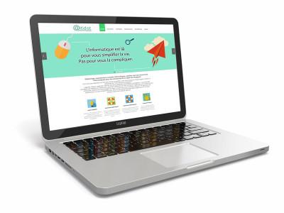 <a href='http://www.altidist.fr' target='_blank'>Création Site Internet Altidist Services Informatiques</a>