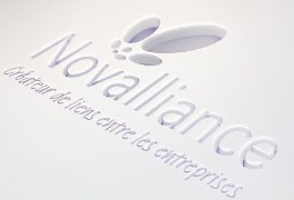 DIAPO-NOVALLIANCE-01
