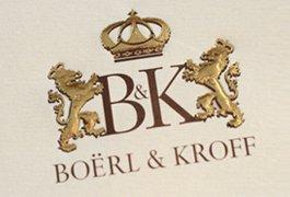 VIGNETTE-BOERL&KROFF-02