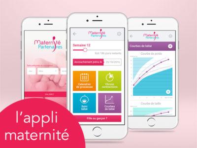 <a href='http://www.maternitepartenaires.fr/' target='_blank'>Appli Maternité-Partenaires</a>