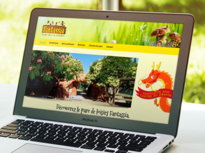 <a href='http://www.fantassia.fr/' target='_blank'>Création site Internet Fantassia</a>