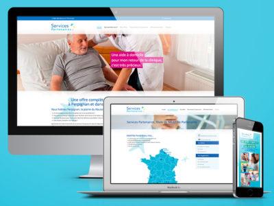 <a href='http://www.servicespartenaires.fr/' target='_blank'>Services-Partenaires</a>