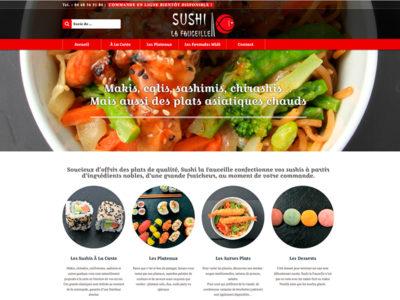 <a href='http://www.sushi-perpignan.fr/' target='_blank'>Création de site web Responsive Sushi-perpignan</a>