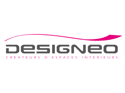 Logo Designeo