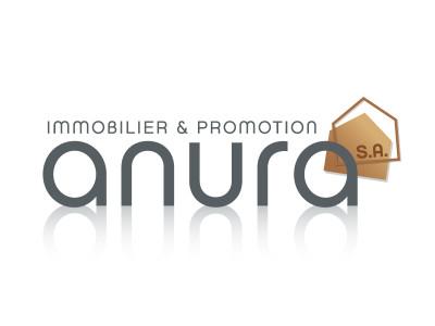 Logo Anura