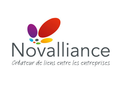 Logo Novalliance