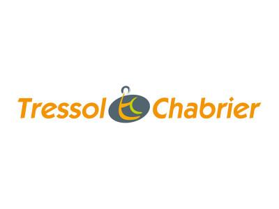 Logo Tressol Chabrier