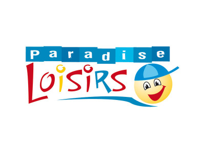 Logo Paradiseloisir