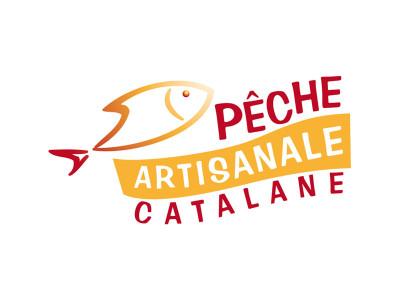 Logo Peche Catalane
