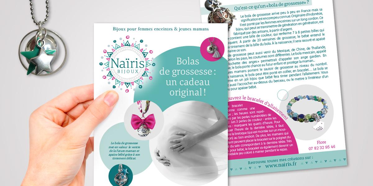 Naïris