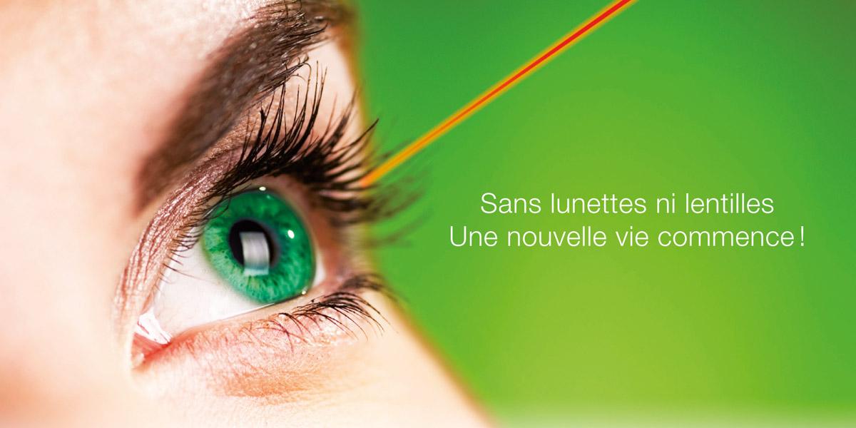 Vision Sud Santé