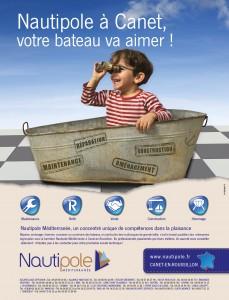 NAUTIPOLE-2013-MARIN-voiles&voiliers