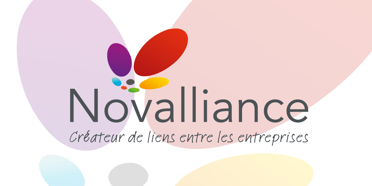 Novalliance