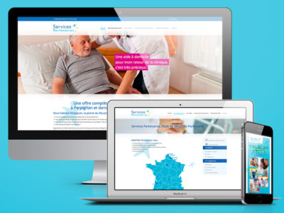 <a href='http://www.servicespartenaires.fr/' target='_blank'>Services-Partenaires</a>